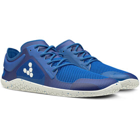 Vivobarefoot Primus Lite II Shoes Men vivid blue